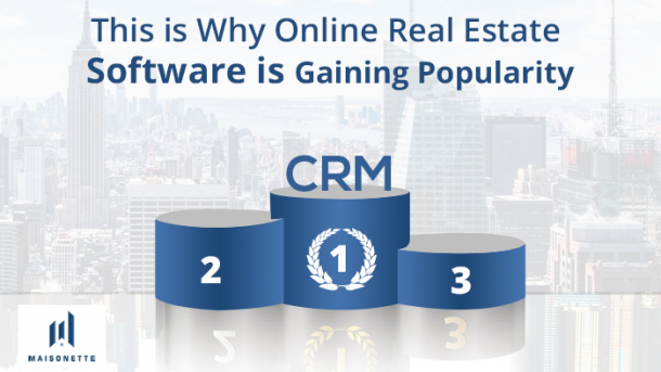 Maisonette-best-CRM in Dubai