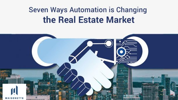 Online Real Estate Software Companies
